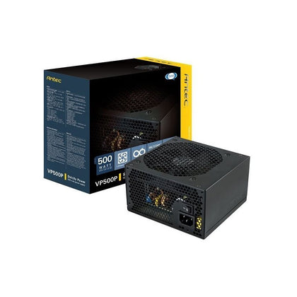 ANTEC VP500PC GB