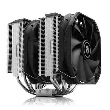 DeepCool ASSASSIN III