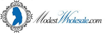 Modest Wholesale Inc
