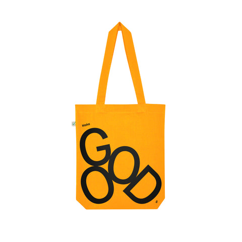 GOODs Tote Bag