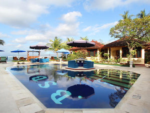 Bali Seascape Beach Club