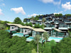 The Senses Resort & Pool Villas