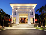 The Old Phuket - Karon Beach Resort