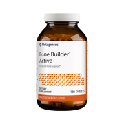 Bone Builder® Active <br>Enhanced Bone Support*