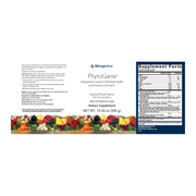 PhytoGanix® <br>Designed to Support Intestinal Health and Immune Function*