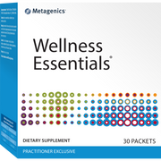 Wellness Essentials® <br>Targeted Nutrition for Overall Wellness*
