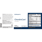 ChondroCare® <br>Joint Support*