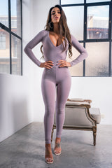 KILA LEGGINGS GREY