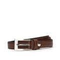 BeltCamp_Brown
