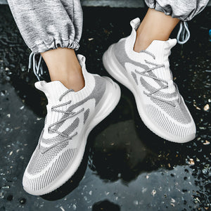 Same day delivery yeezy 381 luminous popcorn sole