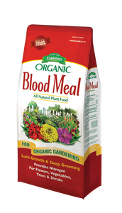 Blood Meal 3lbs