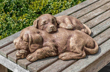 Load image into Gallery viewer, Nap Time Puppies