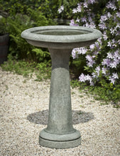 Load image into Gallery viewer, The Essential Birdbath