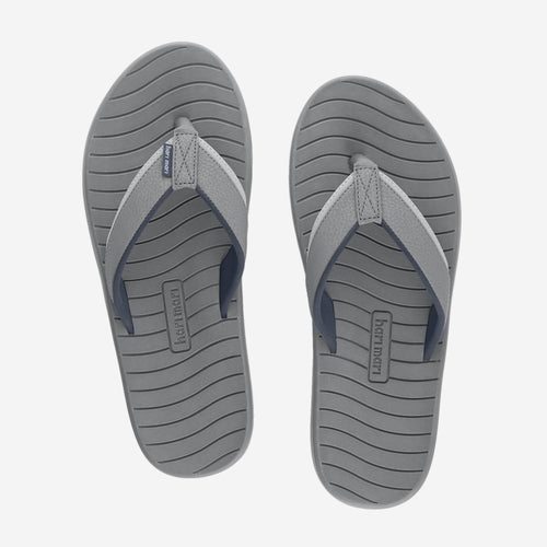 Men's Brazos II Charcoal