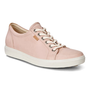 ECCO Soft 7 Ladies Blossom Rose