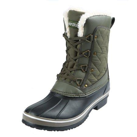 Northside Modesto Womens Snow Boots