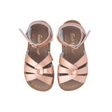 Saltwater Original Rose Gold Kids