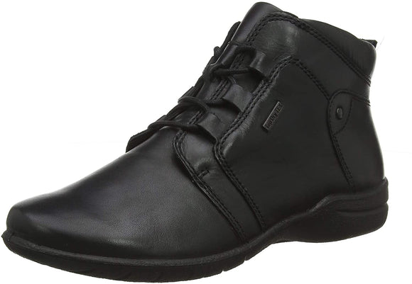 Josef Seibel - Josefine 51 Black