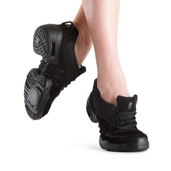 Bloch Boost II Dance Sneaker