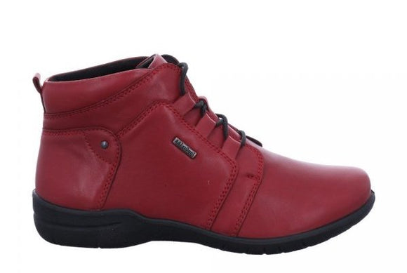 Josef Seibel - Josefine 51 Red
