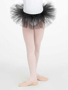 Capezio Classical Pull On Tutu