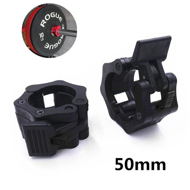 Gym Accessories Online as picture shows 10 Cable Machine Attachments Tricep Rope D-Handle Cable Pully Optional for Gym Fitness Equipment Weight Lifting Workout Accessories