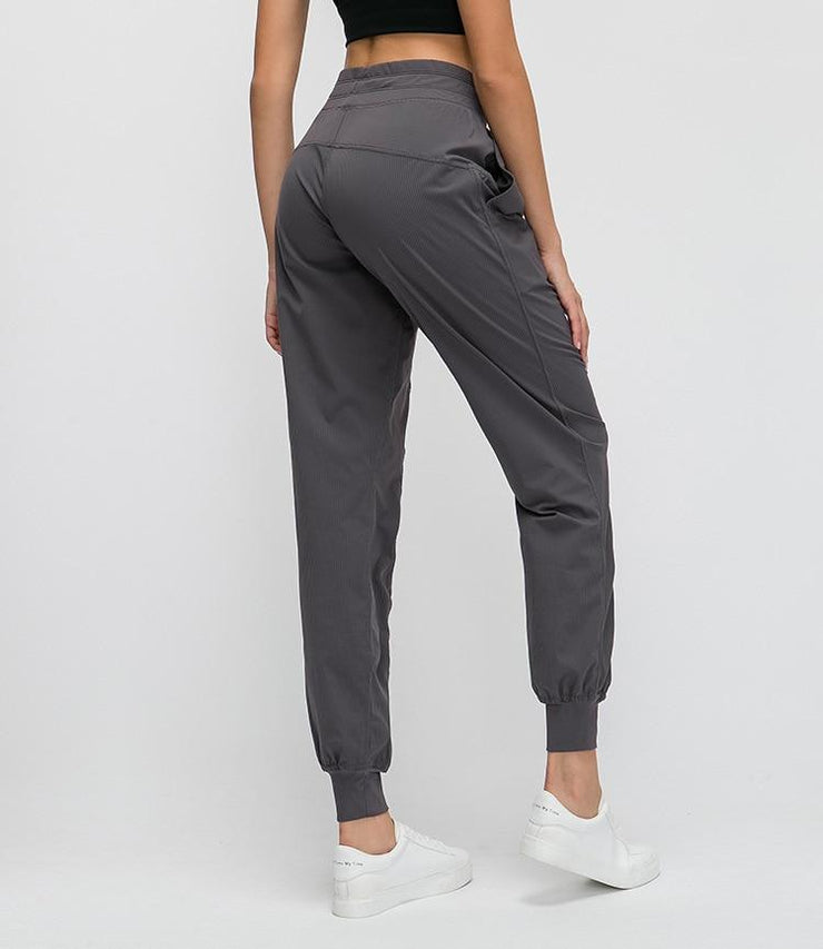 Gym Accessories Online Gym/Jogger Boot Cut Pants