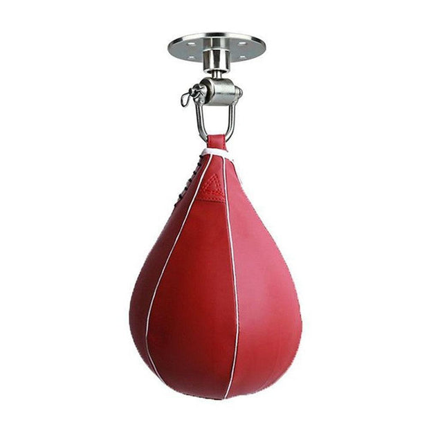 Gym Accessories Online Sandbags Swivel Boxing Pear