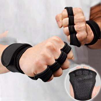 Gym Accessories Online Weight Lifting Training Gloves Women/Men