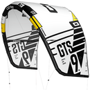 CORE GTS5 DEMO Kite
