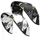 CORE XR6 Kite