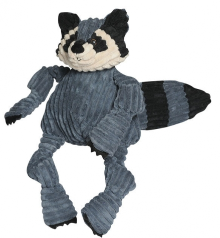 Raccoon Toy