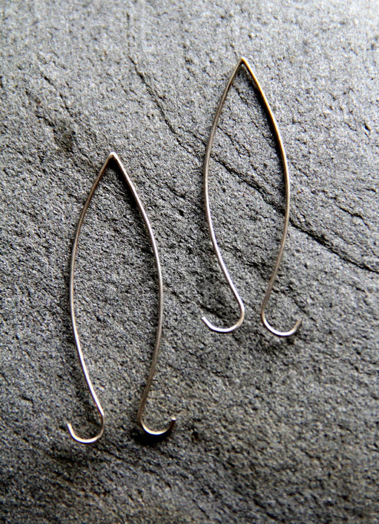 Tetra Earrings,Earring - didi suydam contemporary