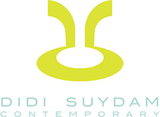 didi suydam contemporary