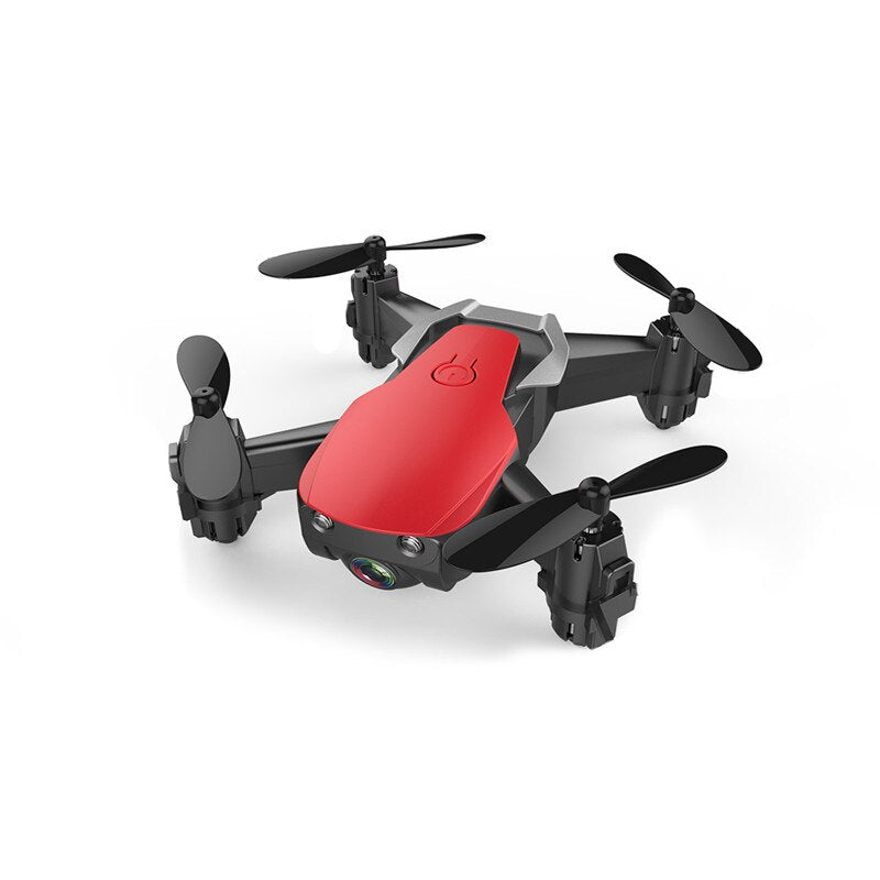 Drone Eachine E61HW Mini
