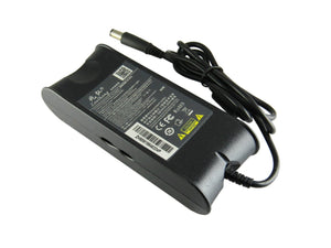 Carregador para notebook Dell 90W