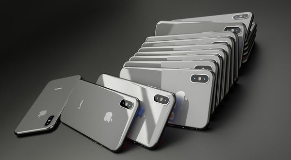 Latest Iphones In South Africa