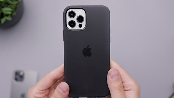 iPhone Case Accessories