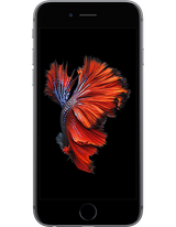 Apple Iphone 6S 16GB, 32GB, 64GB