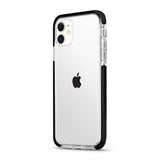 iPhone Black Anti-Shock Cases