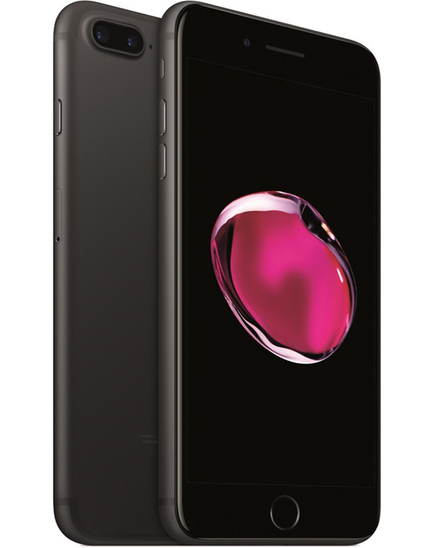 Apple Iphone 7 Plus Pre-Owned Certified Unlocked CPO