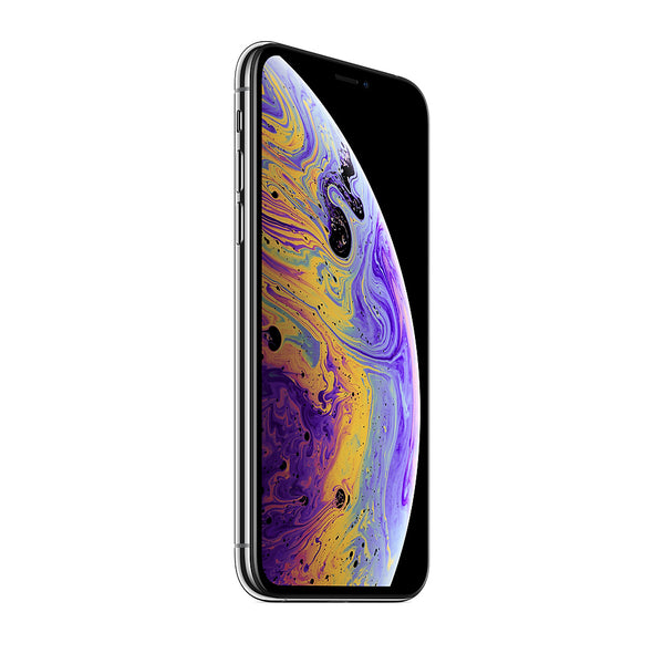 Apple Iphone XS Pre-Owned Certified Unlocked CPO