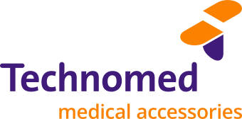 Technomed Logo