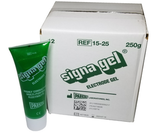 SignaGel Electrode Gel Series