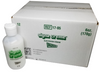 Box of 12 17-05 Signa Creme (electrode creme) 6 oz (170 ml) bottles
