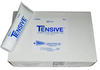 Box of 12 (1 dozen) 50g tubes of Tensive Conductive Adhesive Gel