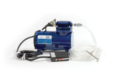 AC-MD: Air Compressor