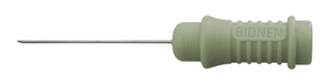 BIOC Series:  Bionen Concentric Needle Electrodes - NEW!!