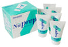DO NP 25g tubes of NuPrep Skin Prep Gel by Weaver and Company
