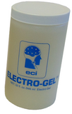 32 oz jar of Electro-Gel